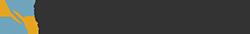 鈴木建築設計事務所 ロゴ